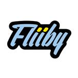 flibby-logo