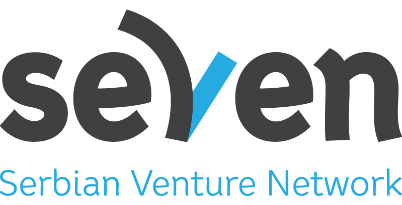 seven-blue-logo-transparent